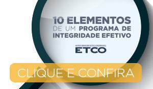Conheça os pontos-chaves de um programa de integridade