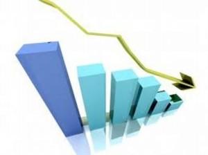Índice de Economia Subterrânea 2014