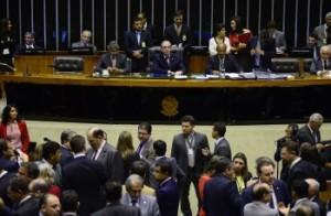 Plenário aprovou aumento de alíquota para vinho menor do que o originalmente previsto na MP