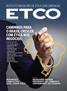 CAPA ETCO_JUNHO18_N22_ANO15