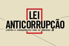 Congresso Lei Anticorrupção