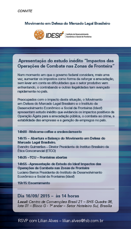 Convite_Coletiva Fronteiras