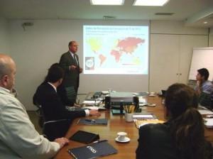 Colaboração e comunicação são essenciais na implantação de programas de compliance nas empresas