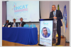 Attorney General speaks about ethics during 62nd Encat, promoted by the Secretariat of Finance and with the support of ETCO