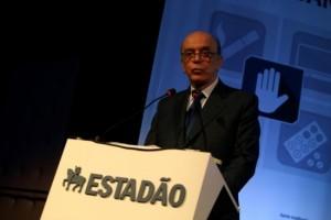 FOTO: ESTADAO