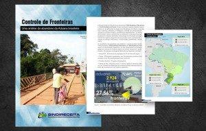 FOTO_ CONTROLE DE FRONTEIRAS