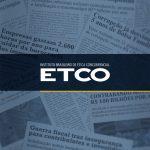 Folder_Institucional_ETCO_web-1