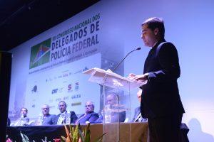 Foto:  Divulgação ADPF