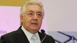 Guilherme Afif Domingos, Novo Ministro da Microempresa.