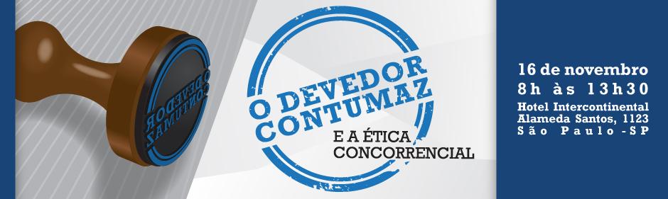 HEADER DEVEDOR CONTUMAZ