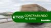 Datafolha mostra o que o brasileiro pensa sobre o contrabando