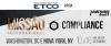 ETCO apoia 1ª missão de compliance promovida pela AMCHAM Brasil