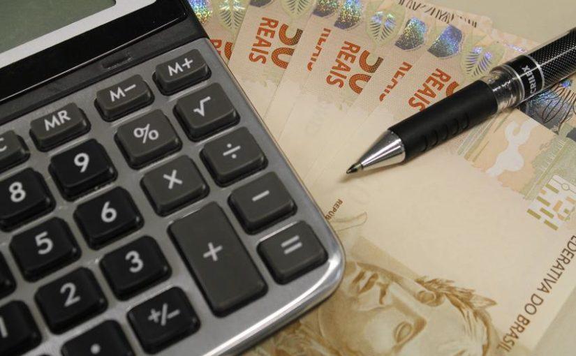 Transação, reforma e divisão de devedores: saídas para o contencioso tributário