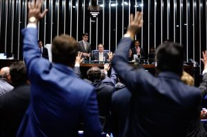 Foto: Moreira Mariz - Agência Senado