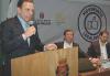 Prefeitura de São Paulo implementa projeto de combate ao mercado ilegal