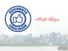 Movimento Legalidade Porto Alegre