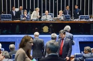 Foto: Ana Volpe (Agência Senado)
