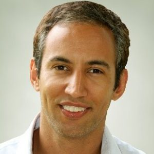 Sérgio_Almeida_Professor_FEA_USP