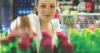 A má ideia de criar um novo imposto sobre sucos, refrescos e refrigerantes