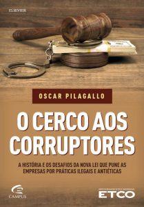 capa_sem lombada_cerco aos corruptores_imagem reduzida