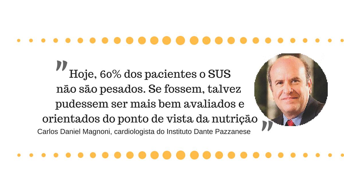 carlos Daniel Magnoni 2