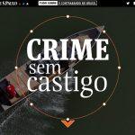 contrabando-folha-crime-sem-castigo