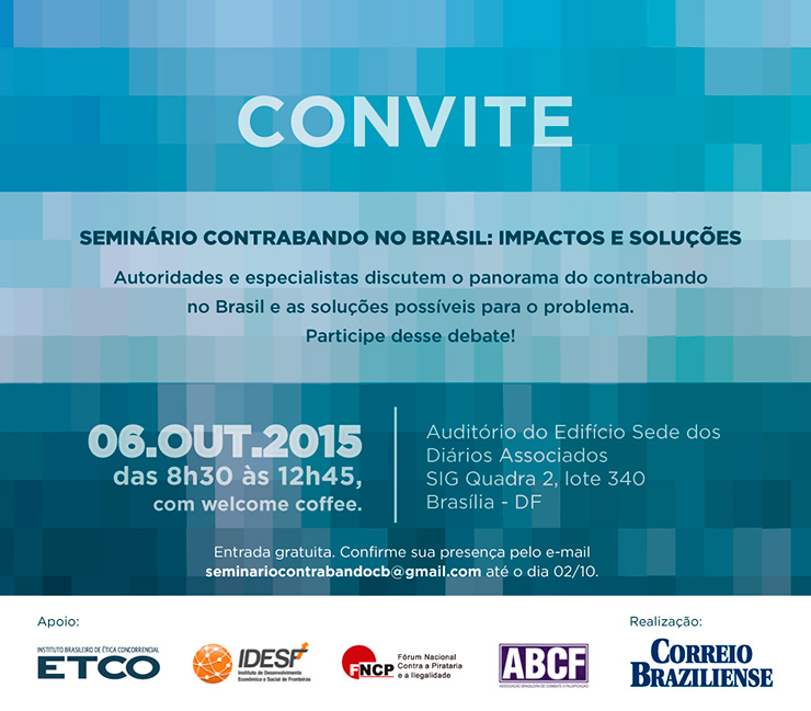 convite_seminario_contrabando