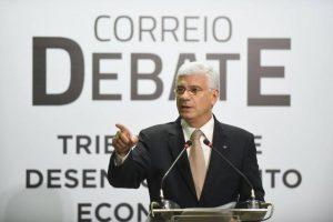 correio debate_rachid