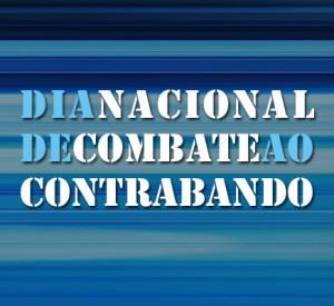 Mercado ilegal preocupa setores produtivos brasileiros