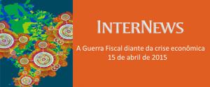 evento guerra fiscal