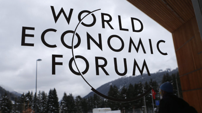 forum-economico-davos-20140121-22-original