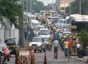 Assista à matéria completa veiculada no Jornal Nacional de 03/03 sobre o Dia Nacional de Combate ao Contrabando