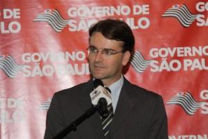 Gustavo Hungaro, Presidente da Corregedoria-Geral de Administração do Estado de São Paulo e do Conselho Nacional de Controle Interno (Conaci)