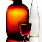 Comissão questiona sistema de cobrança do ICMS para bebidas alcoólicas na Justiça do Rio de Janeiro