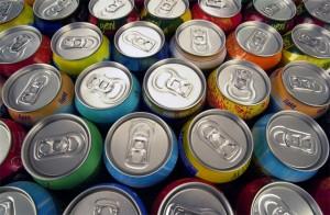 Alta de impostos terá impacto mínimo sobre preço das bebidas, diz Receita