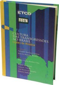 livro-cultura-trangress