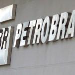 Empreiteiras do escândalo Petrobras estudam fazer acordo de leniência