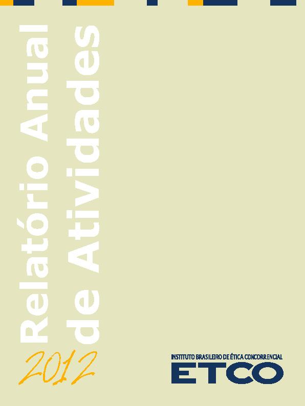 relatorioanual2012_Page_01