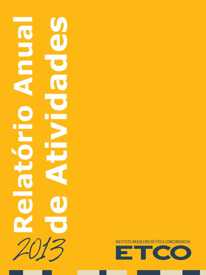 relatorioanual2013