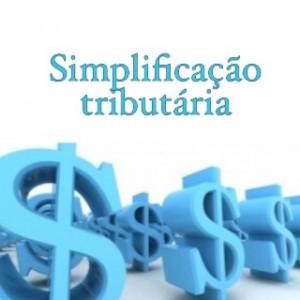 Simplificação Tributária